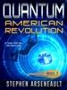 QUANTUM American Revolution