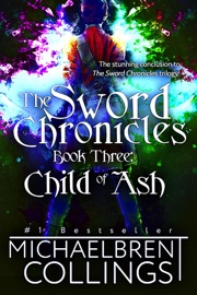 The Sword Chronicles: Child of Ash PDF Download