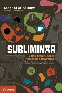 Subliminar Book Cover
