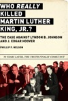 Who REALLY Killed Martin Luther King Jr