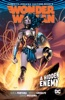 Wonder Woman: The Rebirth Deluxe Edition Book 3