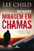Miragem em chamas - Jack Reacher Book Cover
