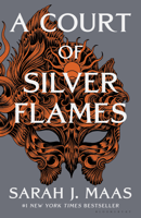 A Court of Silver Flames ebook Download