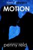Penny Reid - MOTION artwork