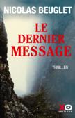 Download and Read Online Le dernier message