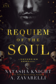 Requiem of the Soul Book Cover