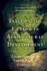 Integrating Gender In Agricultural Development