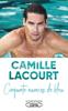 Cinquante nuances de bleu - Camille Lacourt