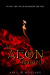 The Aeon Chronicles