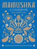 Mamushka Book Cover