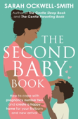 Download and Read Online The Second Baby Book