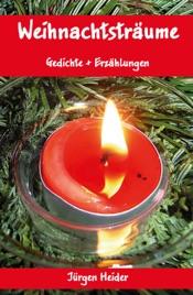 Download Weihnachtsträume