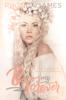 Rhonda James - B my Forever bild