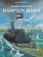 Download Hampton Roads
