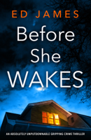 Download Before She Wakes ePub | pdf books
