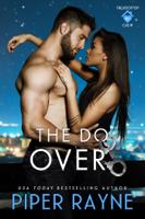 Piper Rayne - The Do-Over artwork