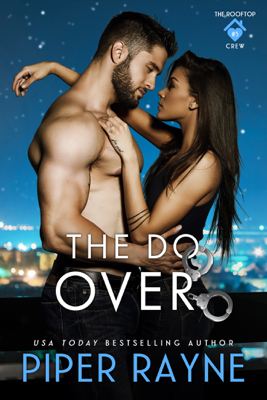 Piper Rayne - The Do-Over book