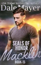 SEALs of Honor: Macklin PDF Download