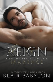 Download Reign