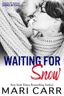 Waiting for Snow