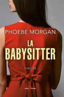 La babysitter ebook Download
