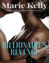 Billionaires Revenge