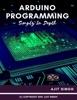 Arduino Programming Simply In Depth