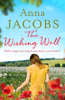 Anna Jacobs - The Wishing Well artwork