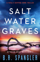 Saltwater Graves