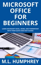 Microsoft Office For Beginners
