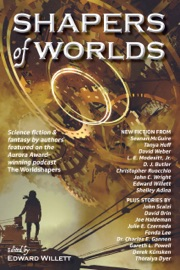 Shapers of Worlds PDF Download