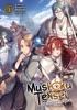 Mushoku Tensei: Jobless Reincarnation (Light Novel) Vol. 3