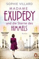 Madame Exupéry und die Sterne des Himmels ebook Download