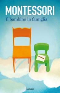 Il bambino in famiglia Book Cover