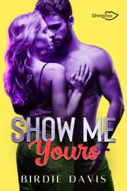 Show Me Yours Par Show Me Yours