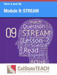Module 9: STREAM