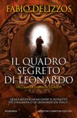 Download and Read Online Il quadro segreto di Leonardo