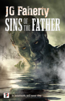 JG Faherty - Sins of the Father artwork