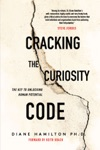 Cracking The Curiosity Code
