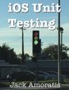 Learn Apple IOS Swift Unit Testing