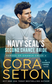 The Navy SEAL's Second Chance Bride