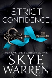 Read online Strict Confidence