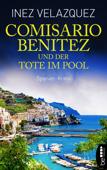 Comisario Benitez und der Tote im Pool