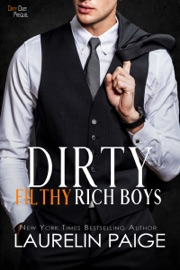 Dirty Filthy Rich Boys PDF Download