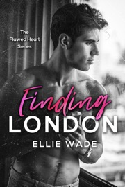 Finding London PDF Download