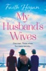 My Husband's Wives