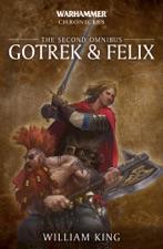 Felix epub and download gotrek