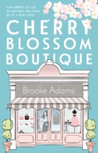 Cherry Blossom Boutique