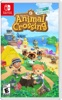Animal Crossinng: New Horizons Official Updated Guide