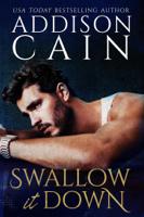 Swallow it Down ebook Download